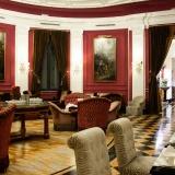 Baglioni Hotel Regina, rivivi la magia della Dolce Vita
