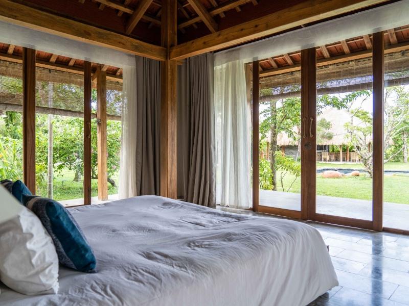 Allamanda Estate, una piccola oasi di pace immersa nella natura di Hoi An