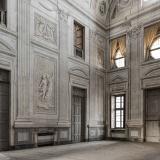 Urbex Piemonte, la Villa C. abbandonata dichiarata Monumento Nazionale